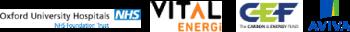 heatpipe_logos