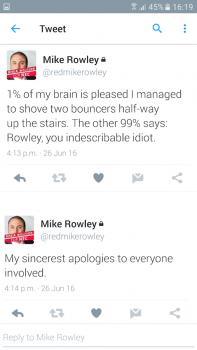 20160626_Rowley